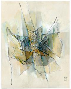 Komposition