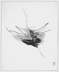 Flügelkomposition